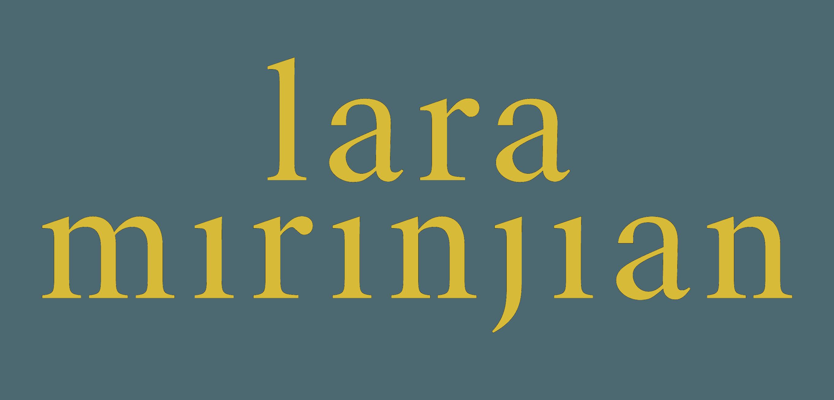 Lara's Music